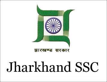 Jharkhand 4354 Police Constable & SI Bharti 2017
