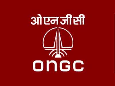 Oil and Natural Gas Corporation Recruitment 2017