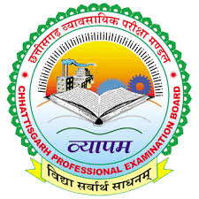 CG High Court Assistant Admit Card