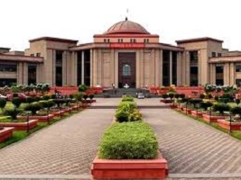 CG High Court Assistant Result