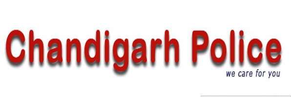 Chandigarh Police Constable Result