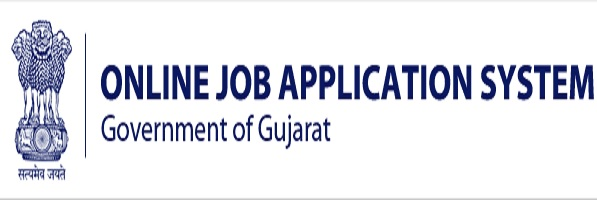 Gujarat Forest Guard Call Letter